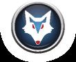 Goupil-logo-banner