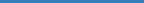Podtrzeni-modre