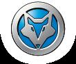 Goupil-logo