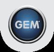 Logo-Gem
